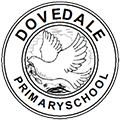 Dovedale Primary School
